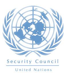 UNSC prepareias