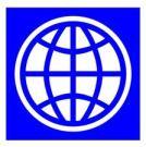 World trade bank
