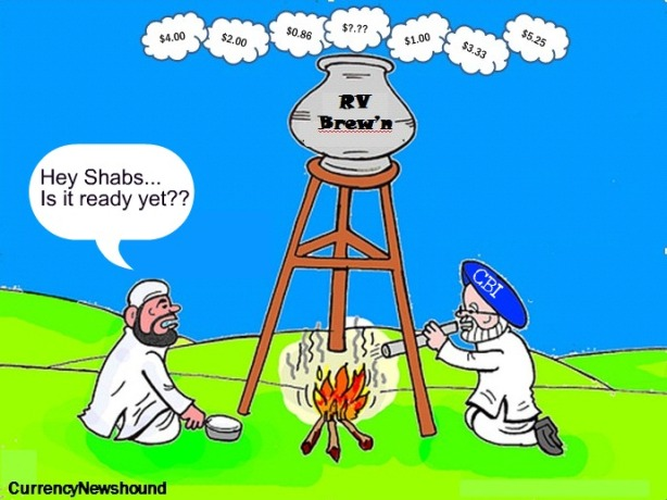Has this intel been proven correct? Cartoon1