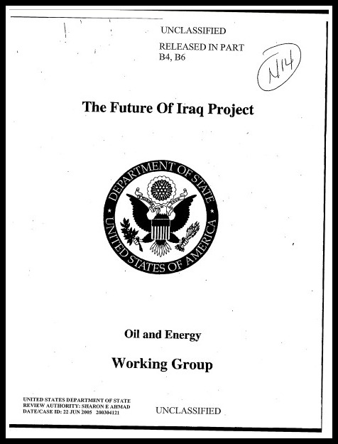 future-of-iraq-project.jpg