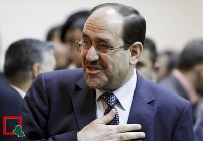 by al-Maliki to Arab leaders to attend summit | The Currency Newshound