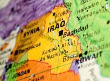 Carousel_Spotlight_-_Kuwait-Iraqjpg