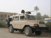 60 NEW ARMORED TRUCKS FOR TRANSFER OF FUNDS BETWEEN BANKS !!!! Reva