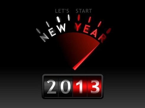 http://currencynewshound.files.wordpress.com/2012/12/happy_new_year_2013-1.jpeg?w=491&h=368