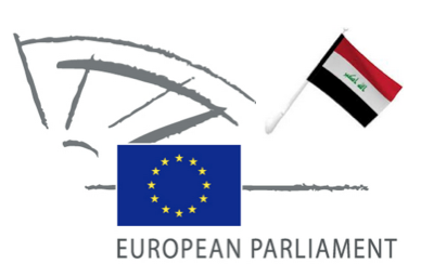 European Parliament approves the Partnership and Cooperation Agreement
