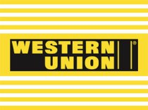 western-union-review